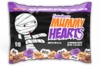 Sweetheart Mummy Hearts