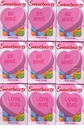 Sweethearts Conversation Hearts