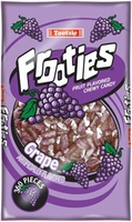 Tootsie Grape Frooties