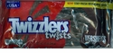Twizzlers Chocolate Licorice