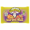 Warheads Jelly Beans