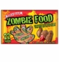 Zombie Food  Candy