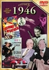 70th Birthday DVD for 1946