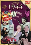 70th Birthday DVD for 1944 or 1945