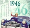 70th Music for 1946