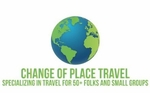 Small Group Travel & Hobby Travel