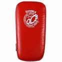 MMA Muay Thai Striking Pad