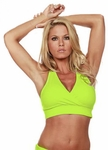 Cross Sport Bra Final Sale