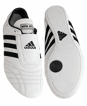 Adidas Martial Arts Shoes