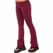 Basic Workout Pant�