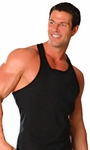 Bodybuilding  Muscle Tank No Logo