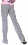 Comfort Style Pant