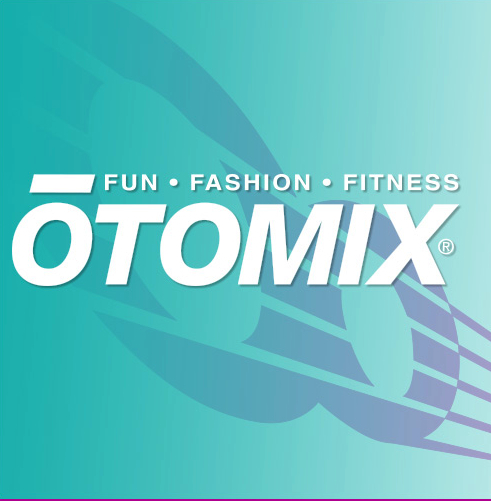 Contact Otomix Sales 800-597-5425