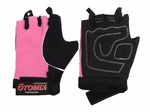 Female CrossFit Weight Training Glove