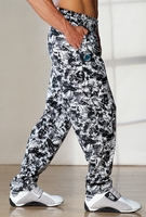 Jungle Fever Bodybuilding Pant