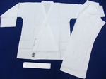 Martial Arts  Karate Gi Student Uniform