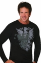 Men's Phoenix Thermal