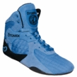 MMA Shoe  Stingray Escape Shoe� Now in stock!