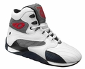 New Carbonite Ultimate Trainer Bodybuilding Shoes