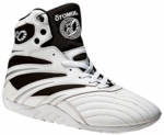 Otomix Extreme Pro Bodybuilding CrossFit Trainer Shoe