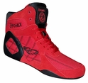 Ninja Warrior  Shoe