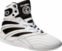 Otomix Extreme Trainer Pro Bodybuilding CrossFit Shoe