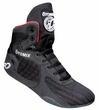 Otomix Stingray Bodybuilding Shoes