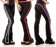 Otomix Racy 2 Yoga Workout Gym Pant