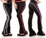 Otomix Racy 2 Workout Pant