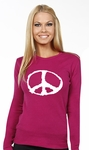 Peace Thermal