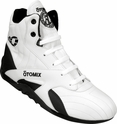 Power Trainer Bodybuilding Shoe