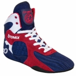 Otomix Red White & Blue Stingray Final Sale