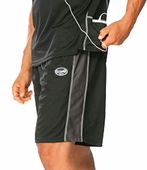 Technomesh Workout Short