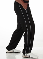Ultimate Techno Workout Pant