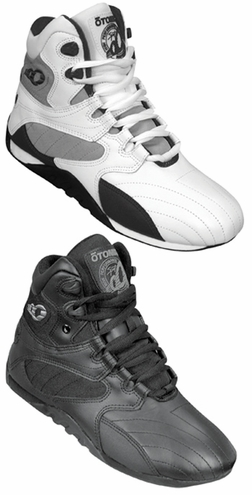 Black Friday Sale Ultimate Trainer Shoe