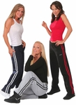 Womens Active