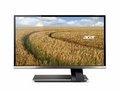 """[LIMIT 1] Acer S236HLtmjj 23"""" 6ms (GTG) HDMI Widescreen LED Backlight LCD Monitor IPS Panel"""