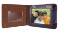 ADS 512MB USB 2.0 Digital Picture Frame and Video Player
