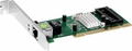 Airlink101 AG32PCIV2 Gigabit Ethernet PCI Network Adapter