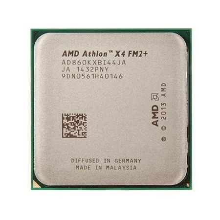 need release amd athlon x4 860k 3 7ghz quad core processor done that