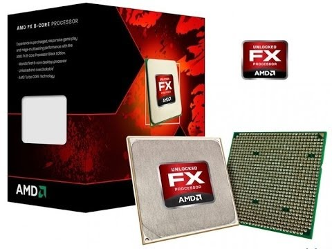 yy fdfrhkbox amd fx  black edition