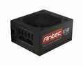 Antec HCG-850M High Current Gamer ATX12V & EPS12V Power Supply