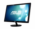 Asus VS248H-P 24 Inch HDMI LED Backlit LCD Monitor