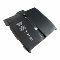Battery Replacement for 1st Generation iPad