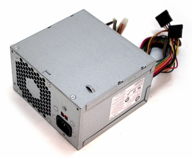 600w Atx Power Supply Schematic also Power Supply P1 Connector together with Hipro Power Supply Wiring Diagram as well 8z51KUNwa I in addition Hipro Power Supply Wiring Diagram. on bestec power supply wiring
