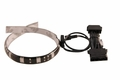 BitFenix BFA-ACL-30WK15-RP Alchemy Connect LED-Strip White 30cm
