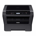 Brother HL-2280DW MFC All-in-one Wireless Monochrome Laser Printer