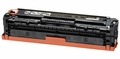 Canon 131 High Yield Toner Cartridge 6273B001AA Black