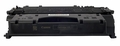 Canon 3479B001AA Cartridge 119 Toner - Black
