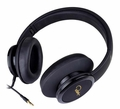Chambers Folding Premium Stereo Headset with Led EQ and Music Sharing